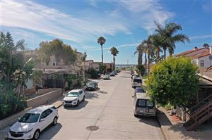 Photo of 5130 Long Branch Ave. Apt. A, San Diego, CA 92107 (MLS # 190047951)