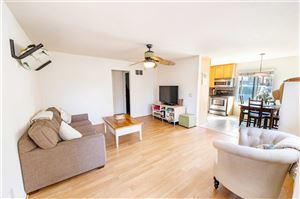 Tiny photo for 5130 Long Branch Ave. Apt. A, San Diego, CA 92107 (MLS # 190047951)