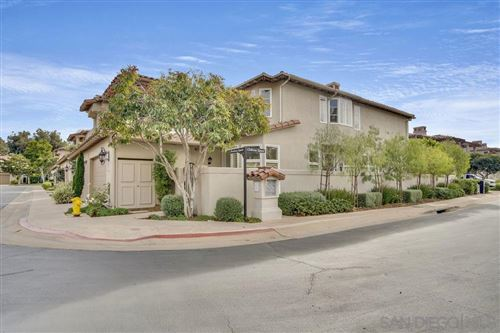 Photo of 3105 Hamburg Sq, La Jolla, CA 92037 (MLS # 210001951)