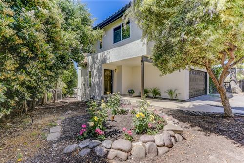 Photo of 126 Knoll, Vista, CA 92083 (MLS # 200022952)