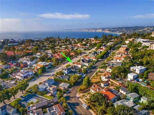 Photo of 1257 Virginia Way, La Jolla, CA 92037 (MLS # 200032952)