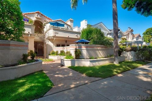 Photo of 444 E Ave #A, Coronado, CA 92118 (MLS # 200052952)