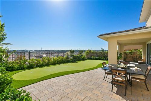 Photo of 13537 Cielo Ranch Rd, San Diego, CA 92130 (MLS # 210026952)