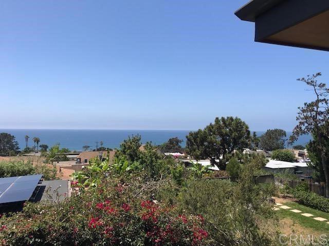 Photo of 346 10th Street, Del Mar, CA 92014 (MLS # NDP2108952)