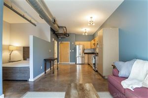 Photo of 777 6th Ave. #434, San Diego, CA 92101 (MLS # 190041953)