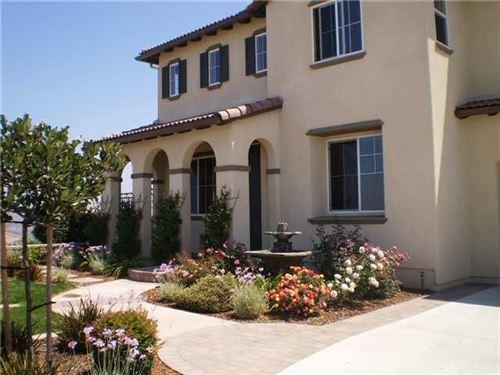Photo of 5546 Claret, Santee, CA 92071 (MLS # 200031953)