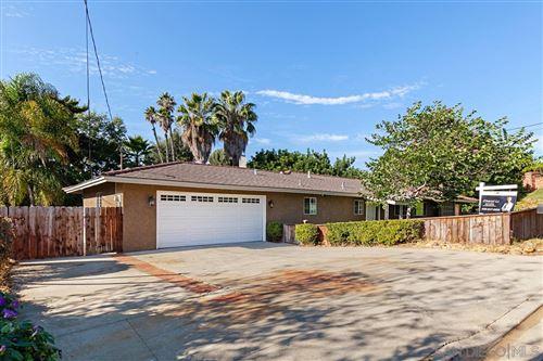 Photo of 2915 Bonita Mesa Rd, Bonita, CA 91902 (MLS # 200048953)