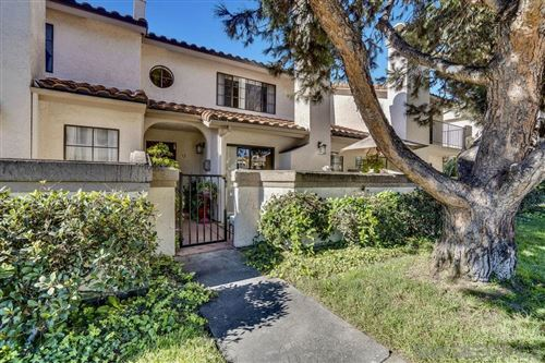 Photo of 7608 Palmilla Dr #52, La Jolla, CA 92122 (MLS # 200051953)