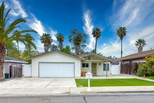 Photo of 1896 Lindsley Park Drive, San Marcos, CA 92069 (MLS # NDP2103953)
