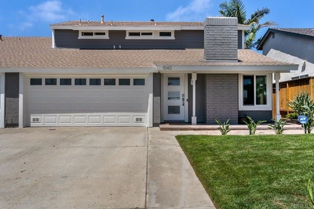 Photo of 1540 Lake Drive, Cardiff by the Sea, CA 92007 (MLS # NDP2108953)