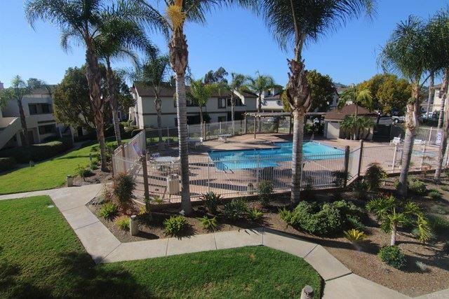 Photo of 3646 Avocado Village Ct #75, La Mesa, CA 91941 (MLS # PTP2102953)