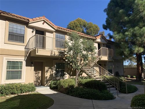 Photo of 10377 Azuaga St #128, San Diego, CA 92129 (MLS # 200052954)