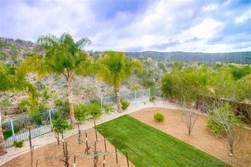 Photo of 13343 Greenstone, San Diego, CA 92131 (MLS # 210001954)