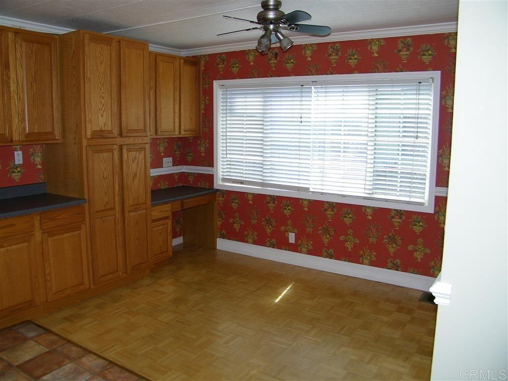 Photo of 1506 Oak Dr #SPC 99, Vista, CA 92084 (MLS # 200044954)