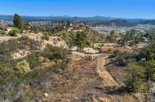 Photo of 0 Farrell, San Marcos, CA 92078 (MLS # NDP2111954)