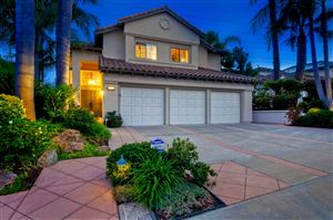 Photo of 1720 Blackbird Cir, Carlsbad, CA 92011 (MLS # 190038955)