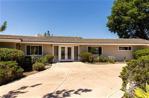 Photo of 16229 Martincoit Road, Poway, CA 92064 (MLS # 190039955)