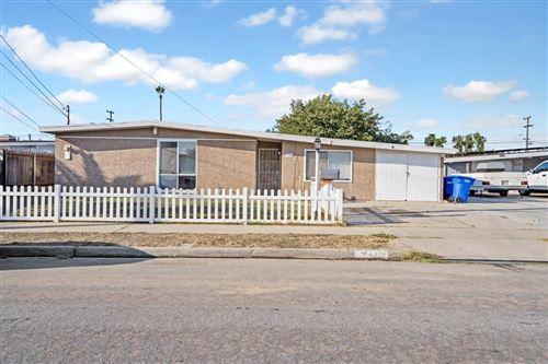Photo of 744 Oneonta Avenue, Imperial Beach, CA 91932 (MLS # 200047955)