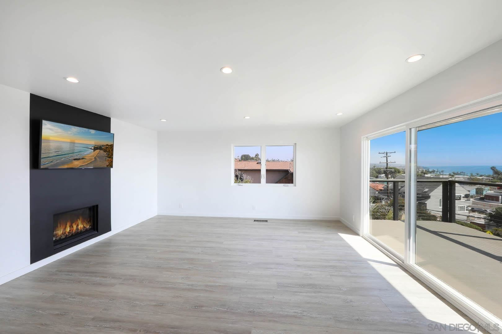 Photo of 1831 Westminster Dr, Cardiff by the Sea, CA 92007 (MLS # 210025955)