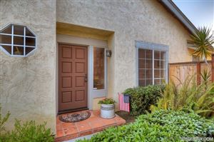 Photo of 3280 Old Kettle Rd, San Diego, CA 92111 (MLS # 190055956)