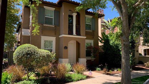 Photo of 15471 Bristol Ridge Ter, San Diego, CA 92127 (MLS # 210020956)