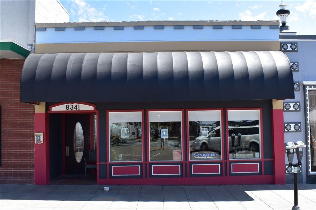 Photo of 8341 La Mesa Blvd, La Mesa, CA 91942 (MLS # 210000956)
