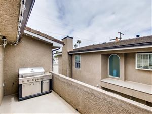 Tiny photo for 1836 S Tremont St, Oceanside, CA 92054 (MLS # 190034957)