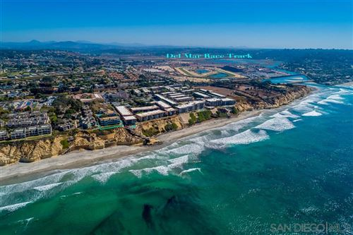 Photo of 707 S Sierra Ave #11, Solana Beach, CA 92075 (MLS # 190056957)