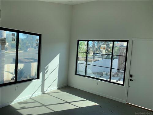 Tiny photo for 4992 35th Street, San Diego, CA 92116 (MLS # 210010957)