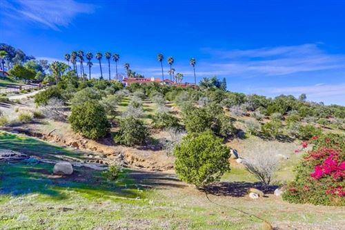 Tiny photo for 2448 Flametree Road, Vista, CA 92084 (MLS # NDP2101957)