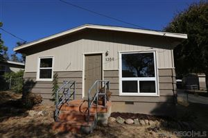 Photo of 1355 Sweetwater Ln, Spring Valley, CA 91977 (MLS # 190041958)