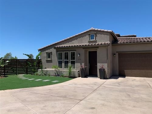 Photo of 14508 Highcrest Court, Poway, CA 92064 (MLS # 200000958)