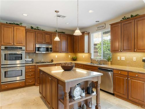 Photo of 1587 Clifftop Ave, San Marcos, CA 92078 (MLS # 200028958)