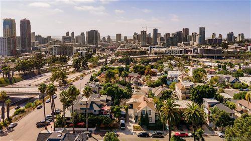 Photo of 2760 B St #116, San Diego, CA 92102 (MLS # 200046958)