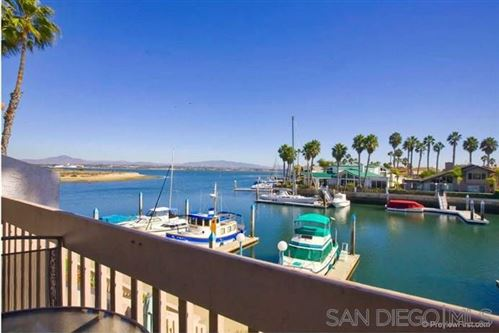 Photo of 42 Kingston Ct S, Coronado, CA 92118 (MLS # 200047958)