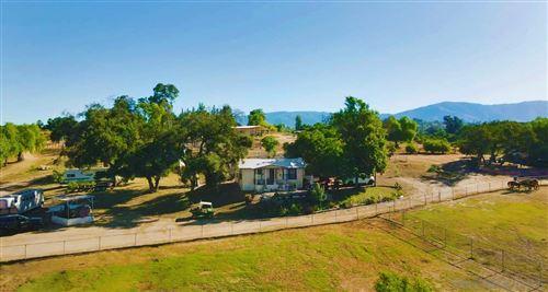 Photo of 14898 Oak Creek, Valley Center, CA 92082 (MLS # 210003958)