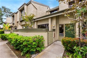 Photo of 3333 Caminito Eastbluff #164, La Jolla, CA 92037 (MLS # 190026959)
