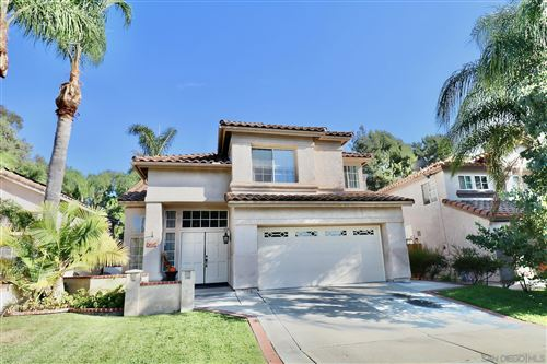 Photo of 4923 Composition Ct, Oceanside, CA 92057 (MLS # 200048959)