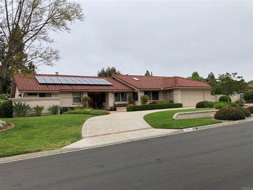 Photo of 1420 Ventana Drive, Escondido, CA 92029 (MLS # NDP2104959)