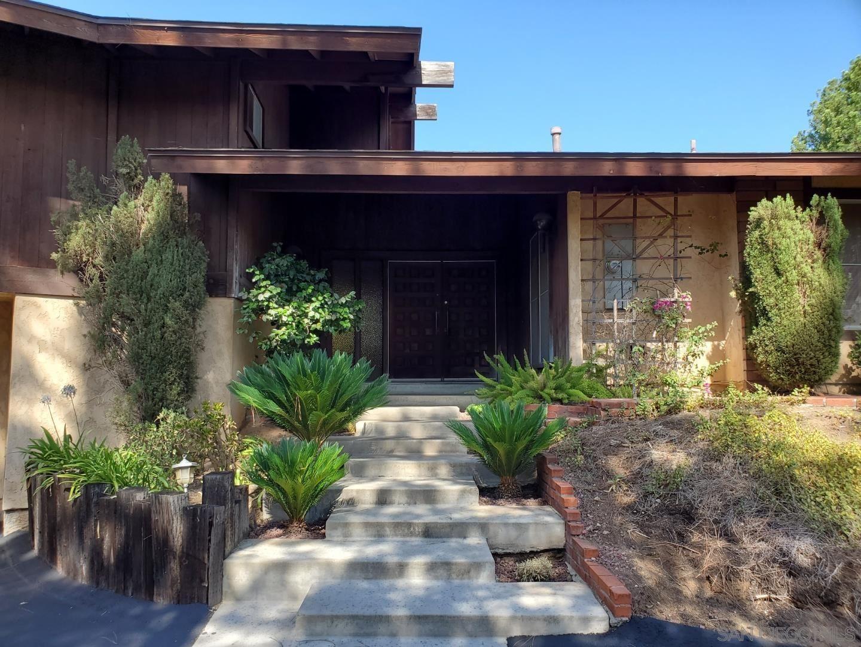 Photo of 1801 Hidden Palm Court, El Cajon, CA 92019 (MLS # 210020959)
