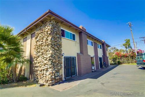 Photo of 736 G st apt C, Chula Vista, CA 91910 (MLS # 190008960)
