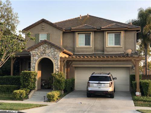 Photo of 1792 Jackson, Chula Vista, CA 91913 (MLS # 210016960)