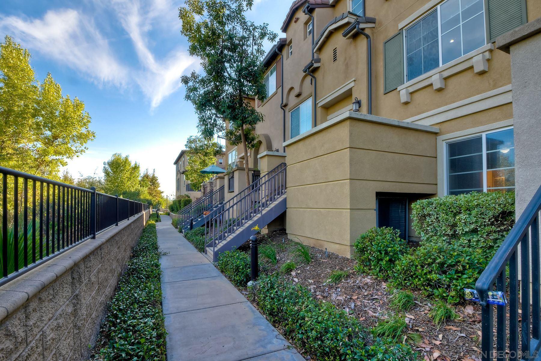 Photo of 10117 STAR MAGNOLIA LN, Santee, CA 92071 (MLS # 200050960)