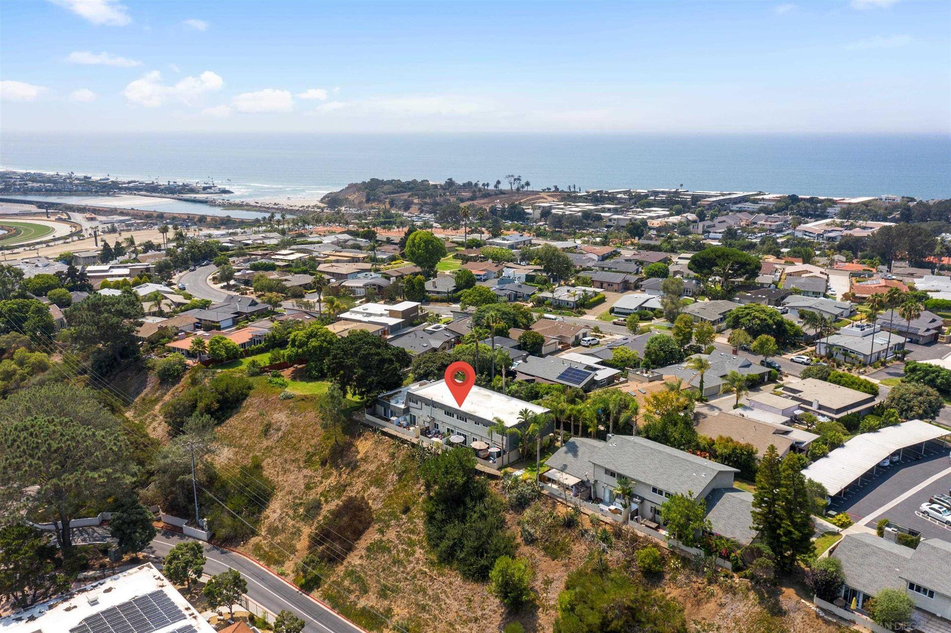 Photo of 652 E Solana Circle, Solana Beach, CA 92075 (MLS # 210024960)