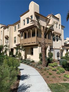Photo of 12922 Peppergrass Creek Gate #69, San Diego, CA 92130 (MLS # 190049961)