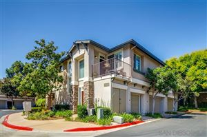 Photo of 9659 West Canyon Terrace #1, San Diego, CA 92123 (MLS # 190055961)