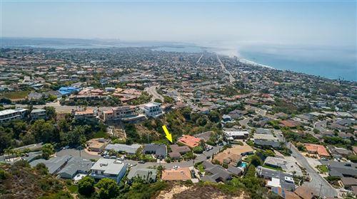 Photo of 1141 Avenida Amantea, La Jolla, CA 92037 (MLS # 200038961)