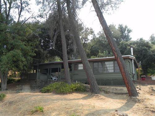 Photo of 9792 Oak Grove Dr, Descanso, CA 91916 (MLS # 200044961)