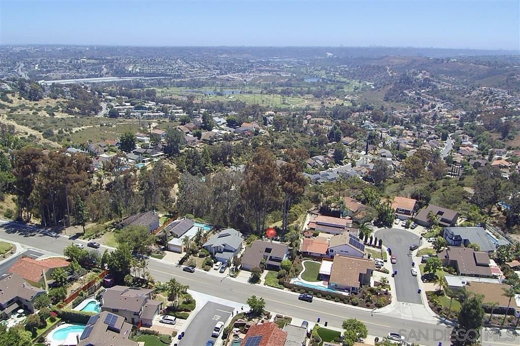 Photo of 4425 Rueda Drive, San Diego, CA 92124 (MLS # 200030961)