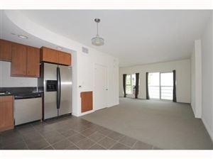Photo of 550 15th St #207, San Diego, CA 92101 (MLS # 180019962)